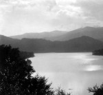 LakeSanteetlah (2)