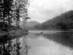 LakeSanteetlah2 (2)
