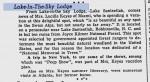 MiamiNews1950